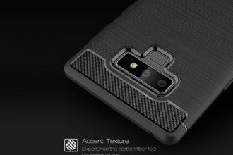 Coque Galaxy Note 9