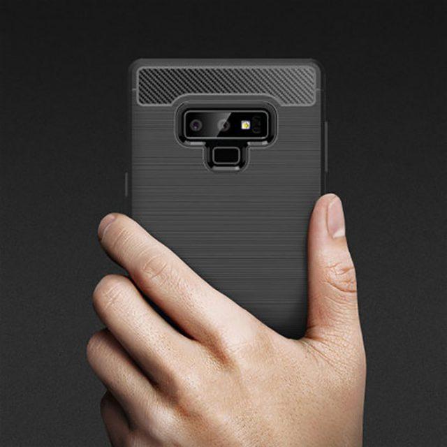 Coque Galaxy Note 9 : image 6
