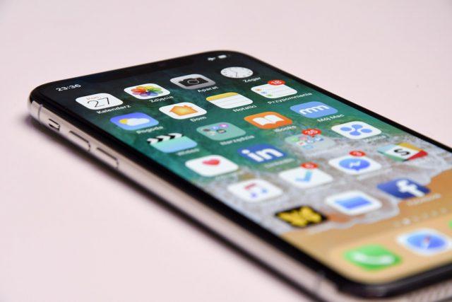 un homme retrouve le voleur de sa voiture gr ce localiser mon iphone. Black Bedroom Furniture Sets. Home Design Ideas