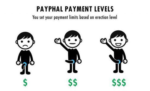 PayPhal : image 2