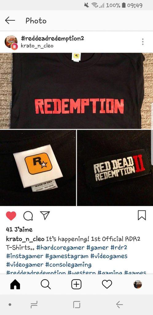 red-dead-redemption-2-t-shirts-leak