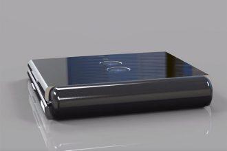 Sony Concept