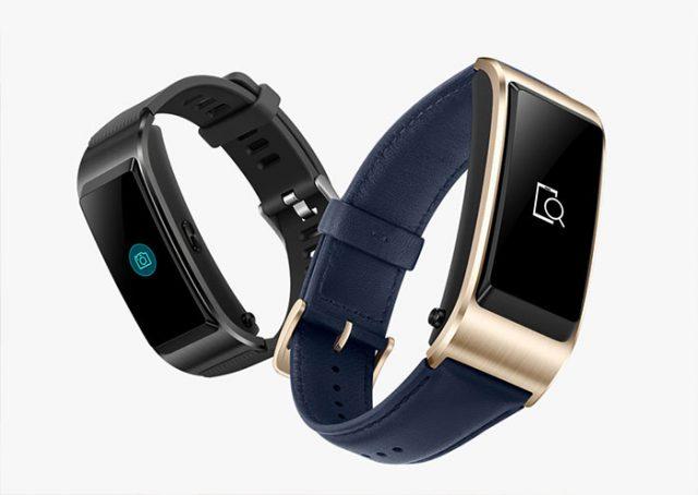 Huawei Talkband B5 : image 4