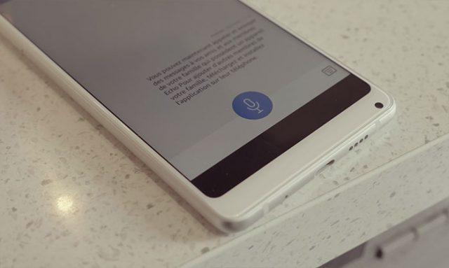 Test Amazon Echo : image 12