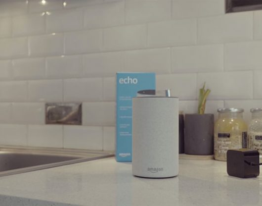 Test Amazon Echo : image 4