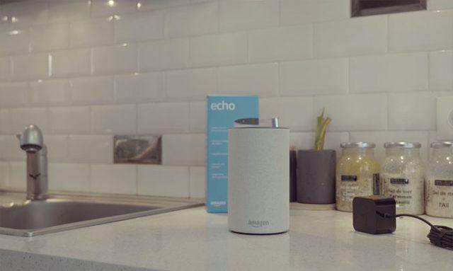 Test Amazon Echo : image 4