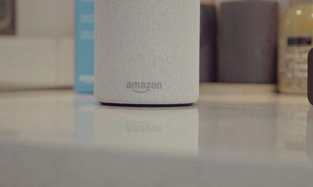 Test Amazon Echo : image 5