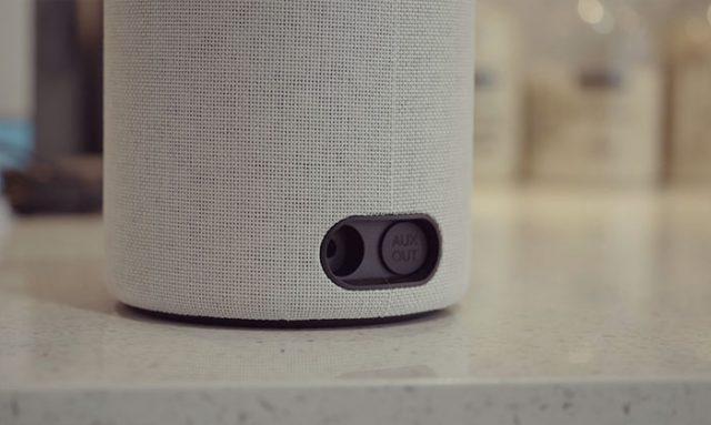 Test Amazon Echo : image 7