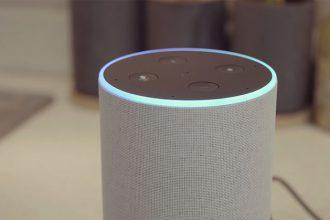 Test Amazon Echo : image 9