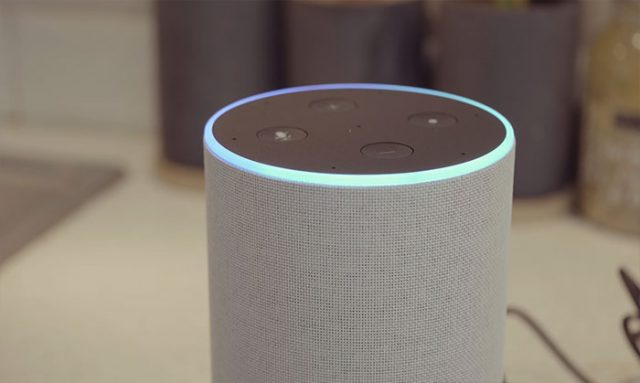 Test Amazon Echo : image 9