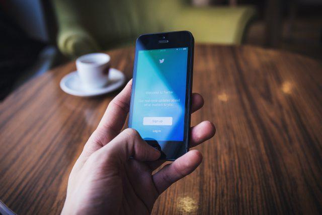 Twitter : le nombre d'abonnés (followers) va baisser