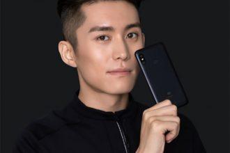 Xiaomi Mi A2 Lite : image 1