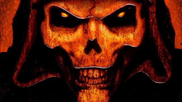Plusieurs projets Diablo pour Blizzard