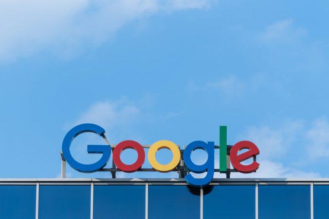 Google n'est pas prêt de lâcher la Chine