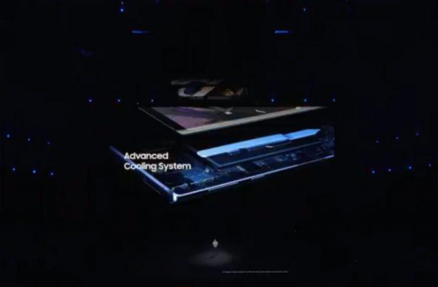 Galaxy Note 9 : image 7