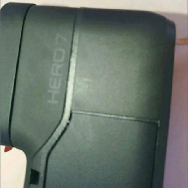 GoPro Hero7 Black : image 3