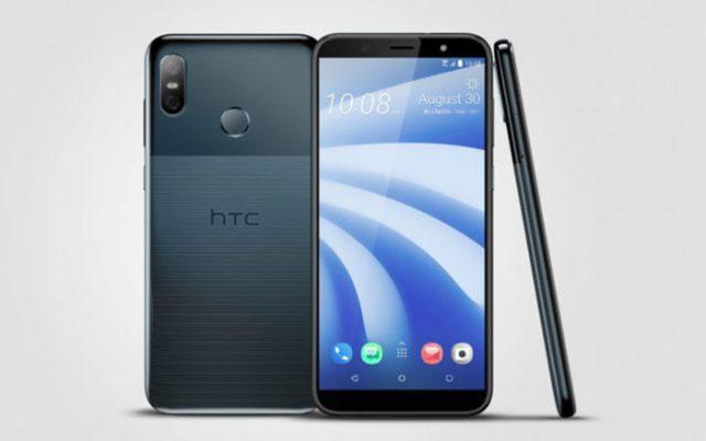 HTC U12 Life : image 3