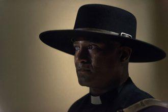 The Walking Dead saison 9 : image 1