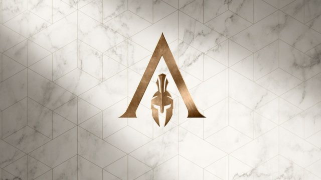 Assassin's Creed Odyssey présente son contenu post-lancement, avec Assassin's Creed III