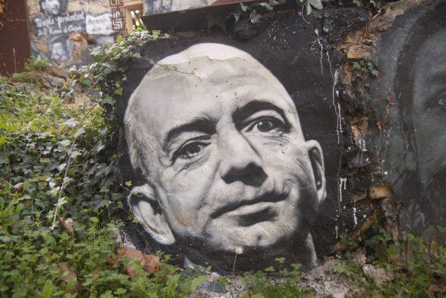 Les conseils de Jeff Bezos, l'homme le plus riche du monde