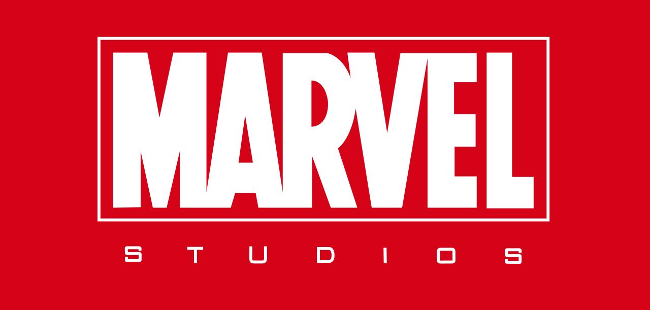 The Amazing Stan : la future série animée dédiée au grand Stan Lee