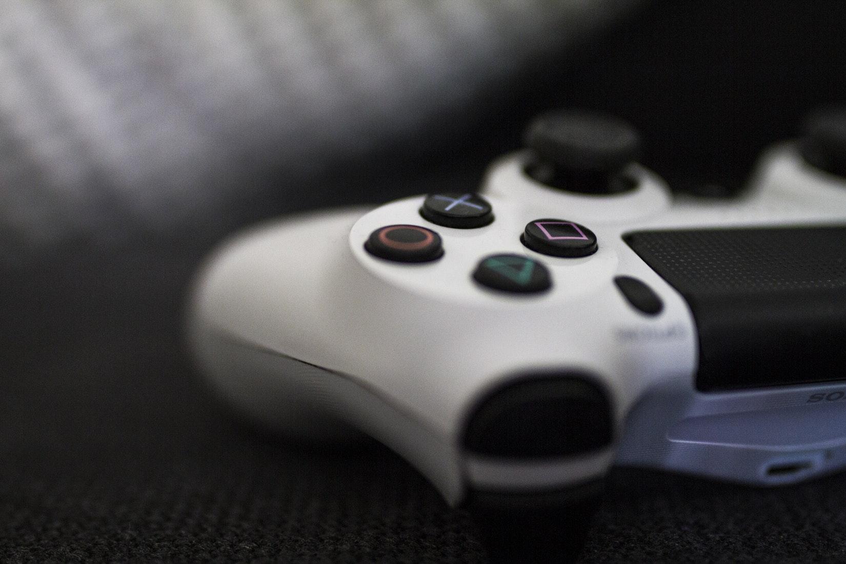 Le classement des consoles les plus vendues de tous les temps dévoilé