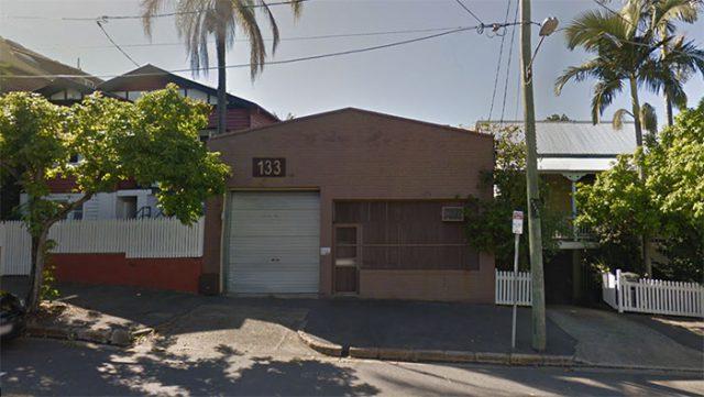 Maison Brisbane : image 1