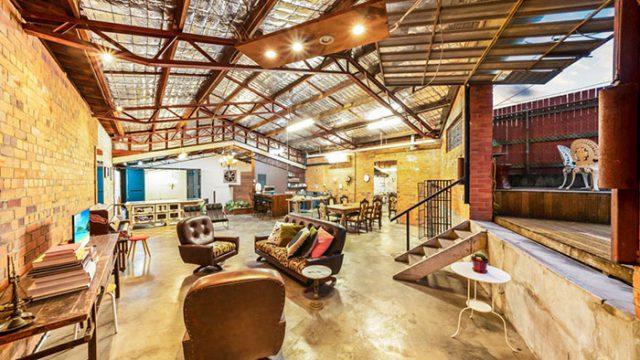 Maison Brisbane : image 2