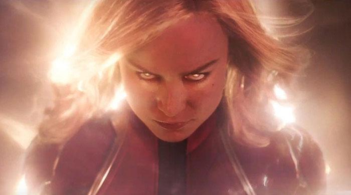Avengers : SPOILER, le nouveau leader des super héros Marvel ?