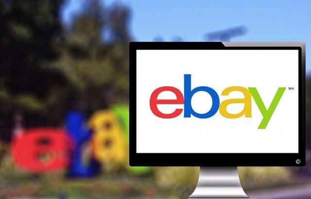 Quand un homme essaye de vendre sa petite amie sur eBay