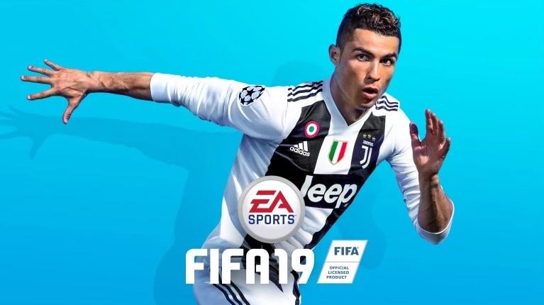Pourquoi EA ne met-il pas le paquet sur la Switch ?