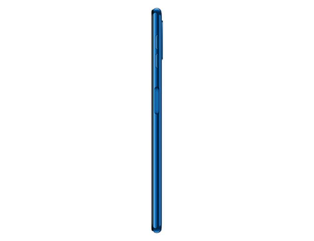 Galaxy A7 : image 2