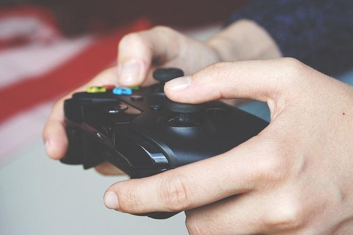 Microsoft et Sony signent un partenariat sur le cloud gaming... et les équipes de PlayStation n'étaient pas au courant