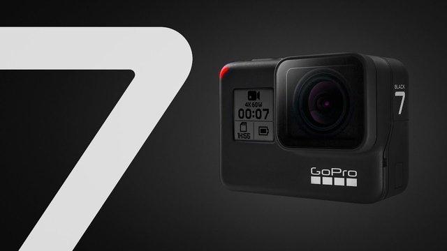 GoPro présentera de nouveaux produits le 1er octobre