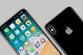 iPhone 2P019 Concept