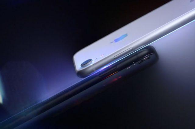 iphone-xr-3