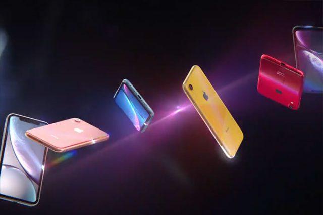 iphone-xr-4