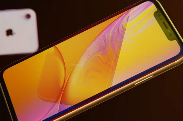 iphone-xr-8