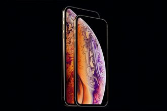 iPhone XS : image 6