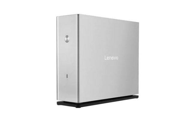 Lenovo SS2