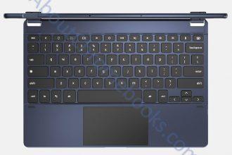 PixelBook 2 : image 2