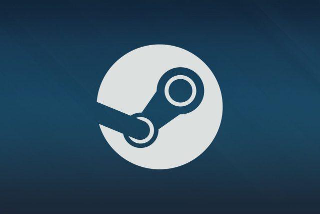 Steam Valve Fait Le Tri Et Exclut 179 Titres Aux