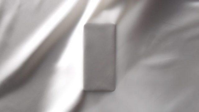 LG V40 ThinQ : image 2