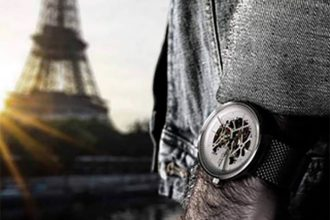 Xiaomi Mechanical Watch : image 2