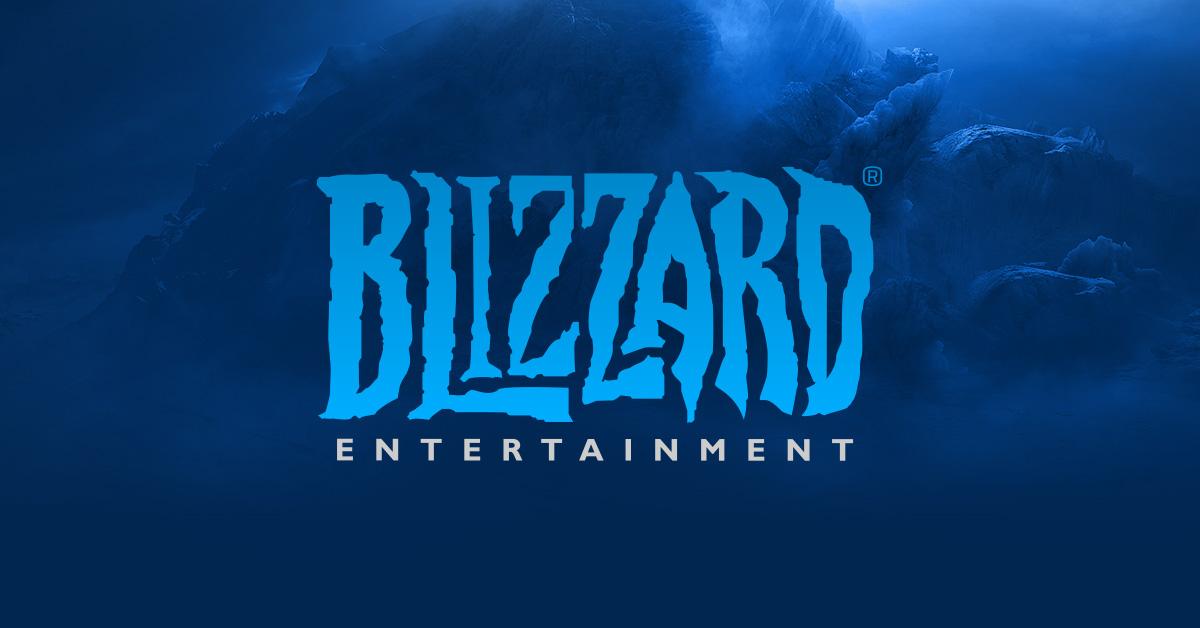 Affaire Blizzard : l'éditeur sort du silence et revoit ses décisions