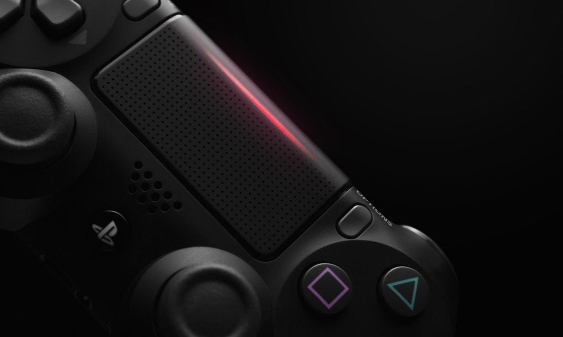 PlayStation 5 : Gran Turismo 7, GTA 6 et une version 4K de PUBG à sa sortie ?