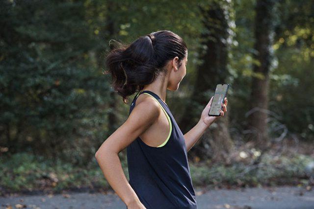 OnePlus 6T : photo 1