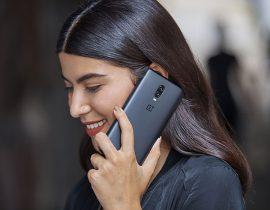 OnePlus 6T : photo 7