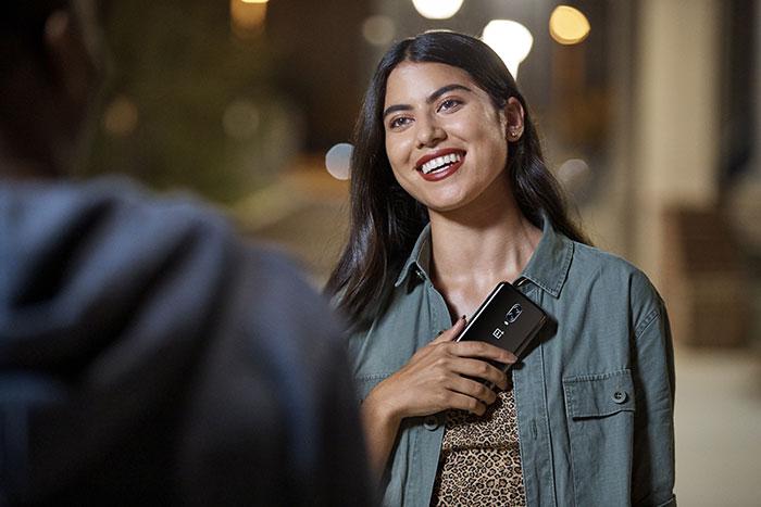 OnePlus 6T : photo 8