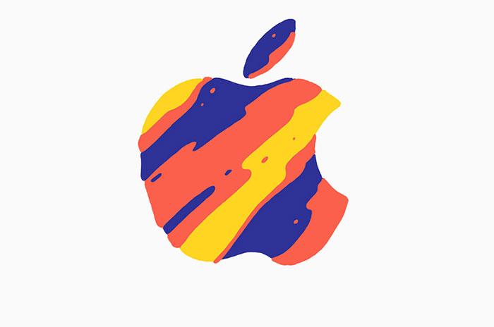 Apple 30 octobre : visuel 4
